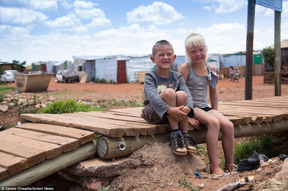 white-homeless-in-africa