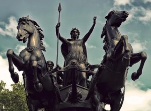 boudicca-resistance-to-roman-rule