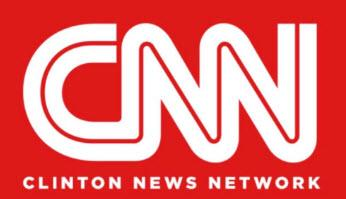 clinton-news-network