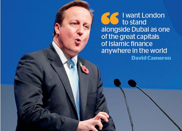 david-cameron-islamic-sympathiser