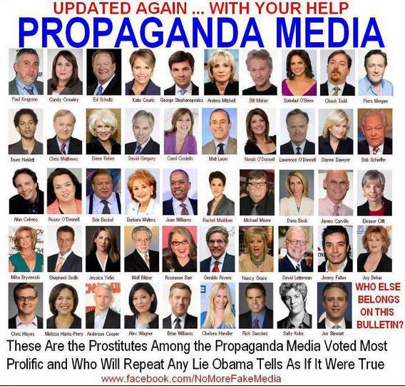 democrat-corrupt-fake-media-propagandists