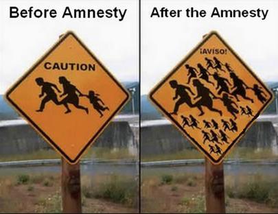 democrat-illegals-amnesty