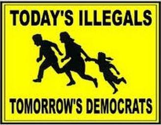illegal-democrats-fraud