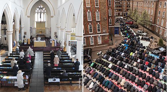 islamisation-of-east-london