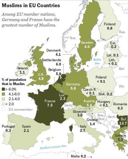 muslim-invasion-of-europe