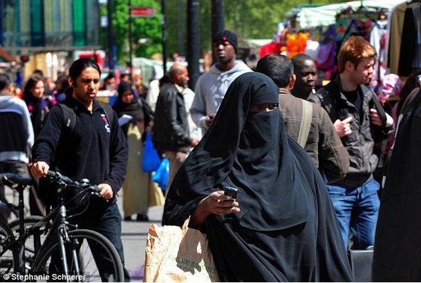 muslims-invading-britain