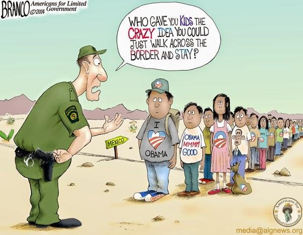 obama-corrupt-illegal-approval