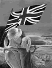 reverse-white-genocide