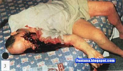 white-south-african-farmer-killed
